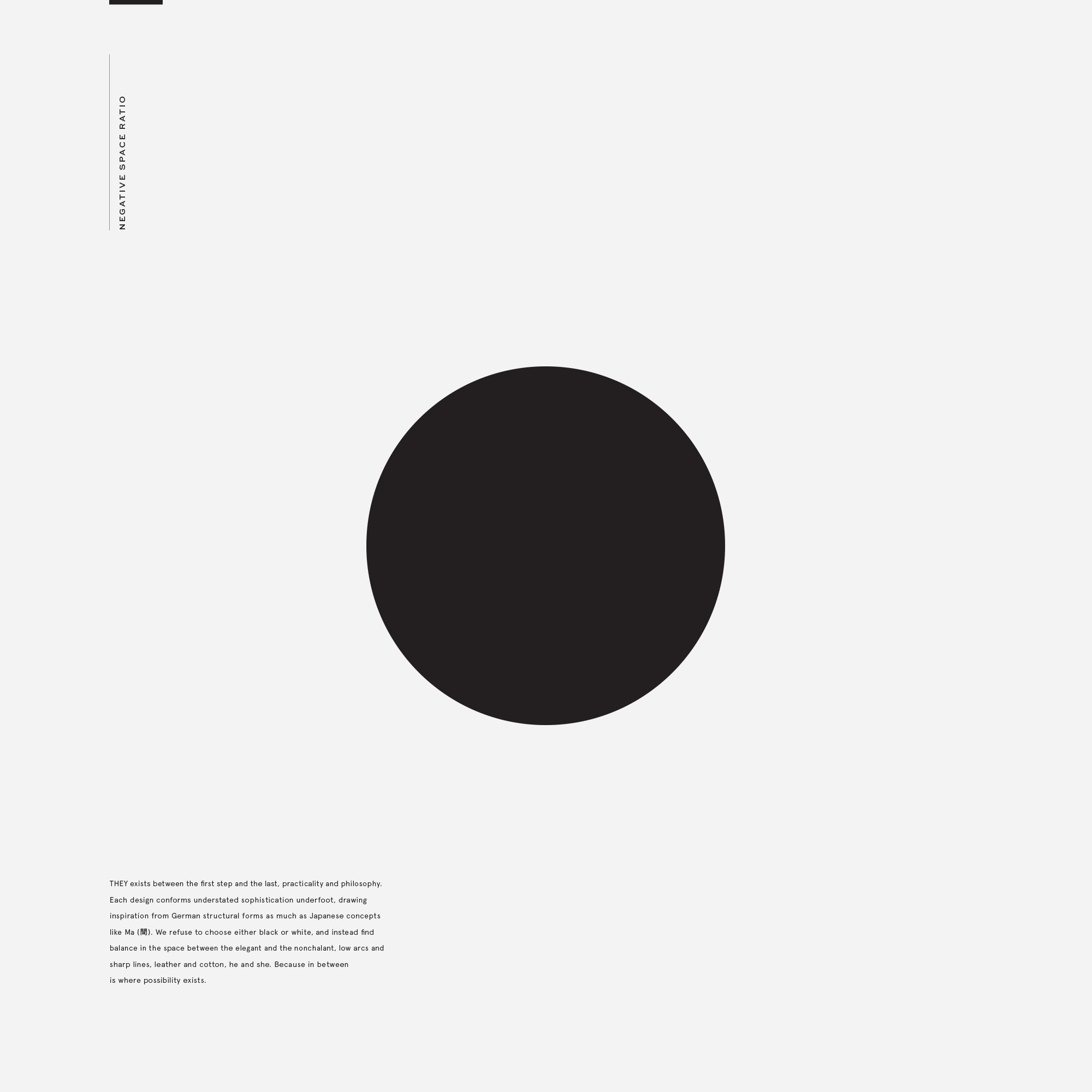 Folio_Square_They_02new
