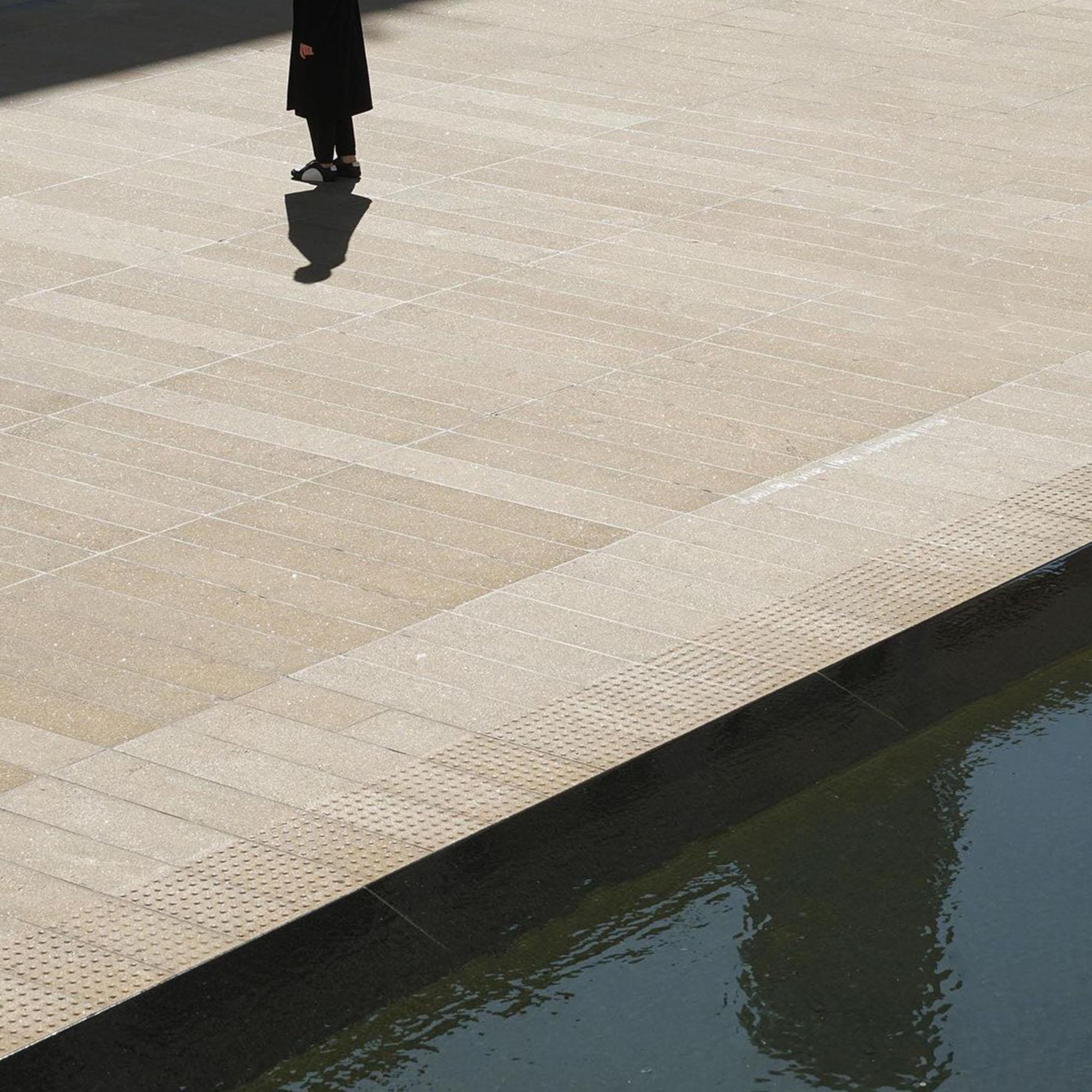 Folio_Square_They_08