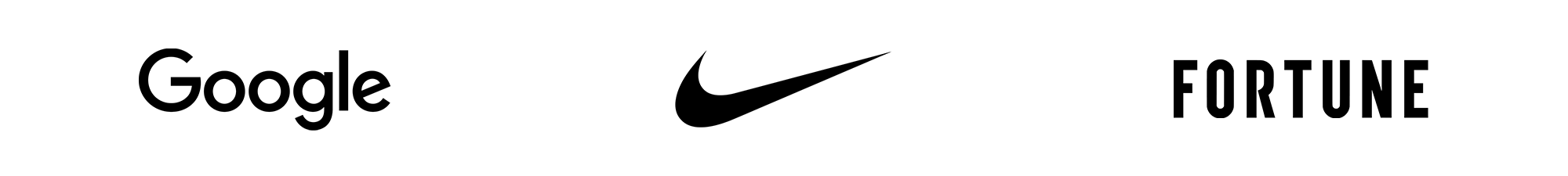 Logo_3_01