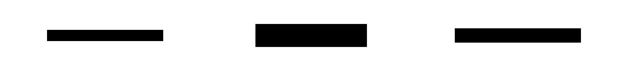 Logo_3_02