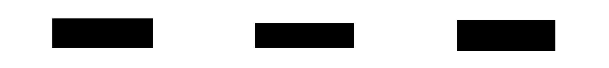 Logo_3_04