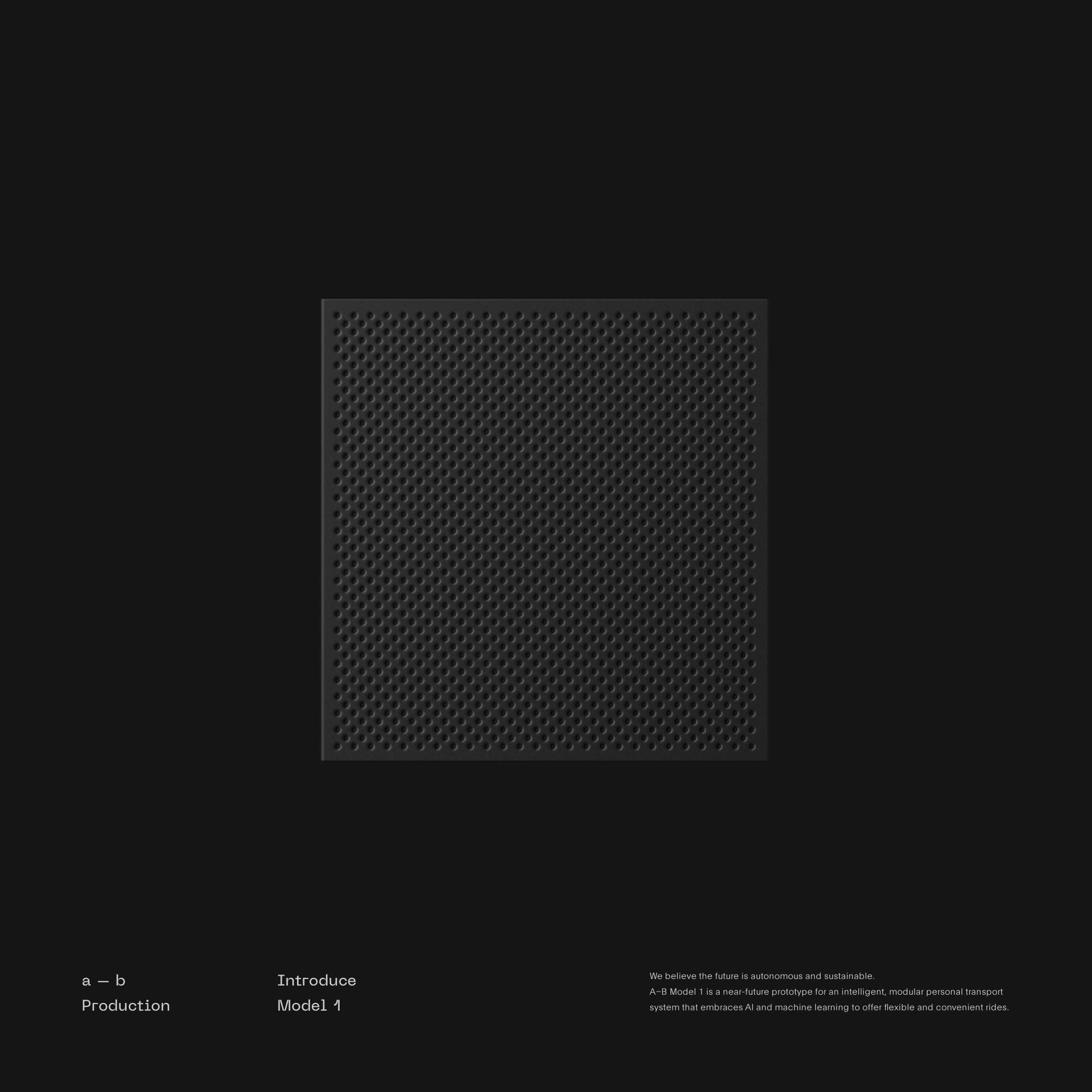 Folio_Square_AB_06
